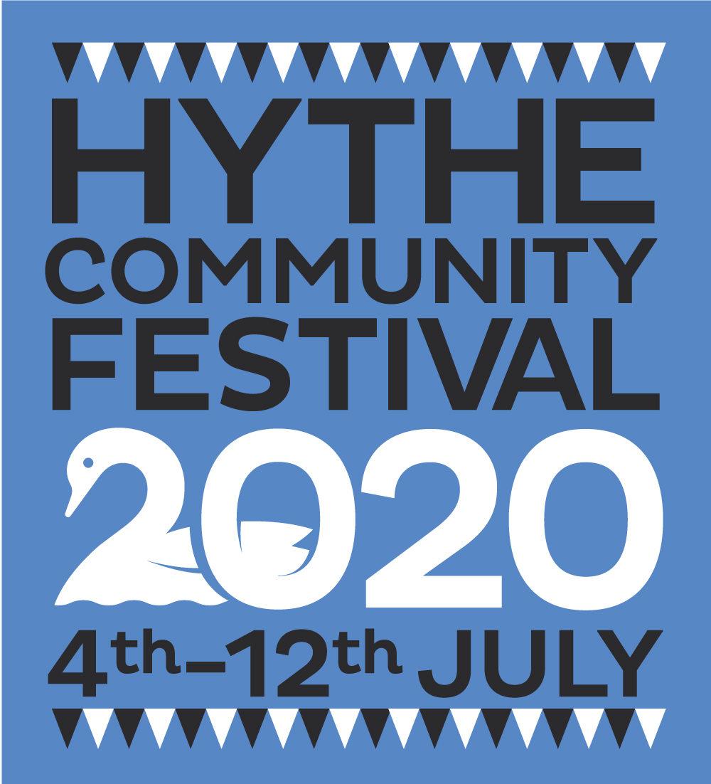 Hythe Festival