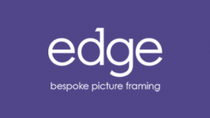 Edge bespoke picture framing